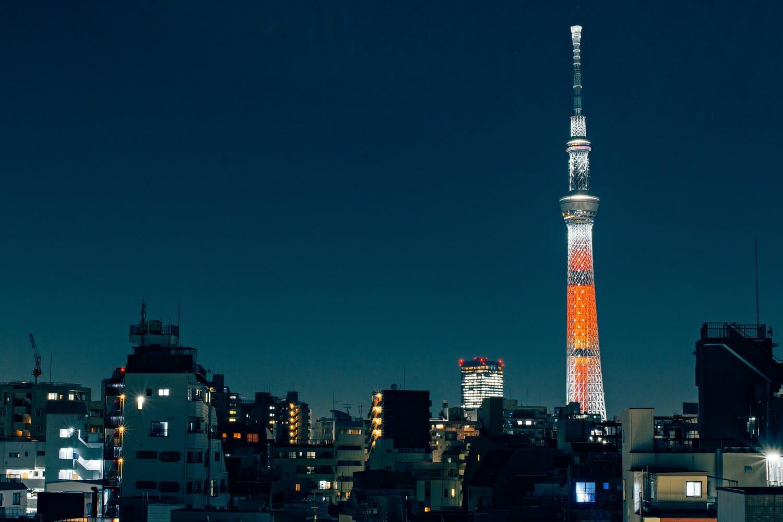東京の人気ダビングサービスを徹底比較してみました